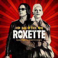 Cover Roxette - Bag Of Trix