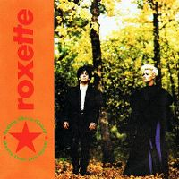 Cover Roxette - Fading Like A Flower (Every Time You Leave)