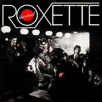 Cover Roxette - Heartland