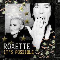 Cover Roxette - It's Possible