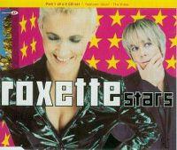 Cover Roxette - Stars
