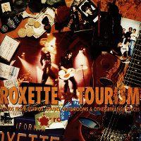 Cover Roxette - Tourism