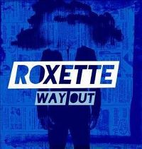 Cover Roxette - Way Out
