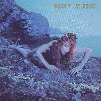 Cover Roxy Music - Siren