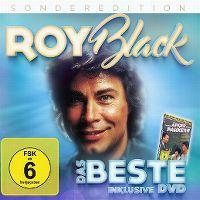 Cover Roy Black - Das Beste