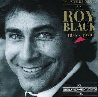 Cover Roy Black - Erinnerungen an Roy Black 1976 - 1979