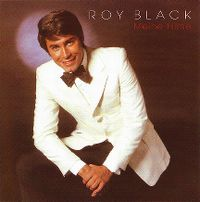 Cover Roy Black - Meine Filme
