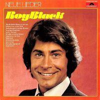 Cover Roy Black - Neue Lieder