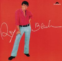 Cover Roy Black - Roy Black