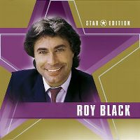 Cover Roy Black - Star Edition