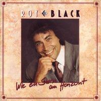 Cover Roy Black - Wie ein Stern am Horizont