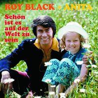 Cover Roy Black & Anita - Schön ist es auf der Welt zu sein