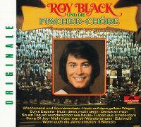 Cover Roy Black und die Fischer-Chöre - Roy Black und die Fischer-Chöre