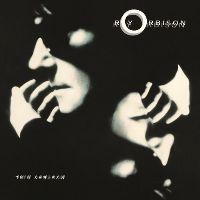 Cover Roy Orbison - Mystery Girl