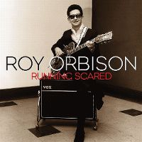 Cover Roy Orbison - Running Scared