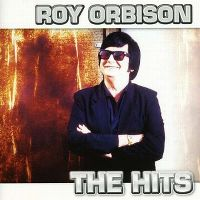 Cover Roy Orbison - The Hits