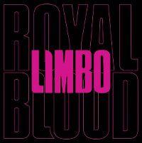 Cover Royal Blood - Limbo