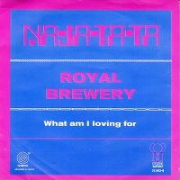 Cover Royal Brewery - Na - Ja - Ta - Ta