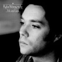 Cover Rufus Wainwright - Me And Liza