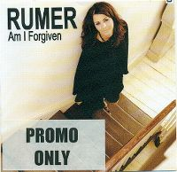 Cover Rumer - Am I Forgiven