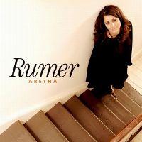 Cover Rumer - Aretha