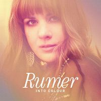 Cover Rumer - Into Colour