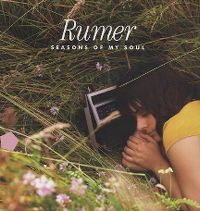 Cover Rumer - Seasons Of My Soul