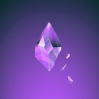 Cover Rustie feat. AlunaGeorge - After Light