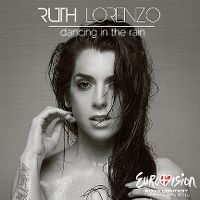 Cover Ruth Lorenzo - Dancing In The Rain