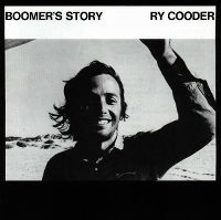 Cover Ry Cooder - Boomer's Story