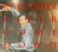 Cover Ry Cooder - River Come Down