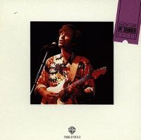 Cover Ry Cooder - Show Time