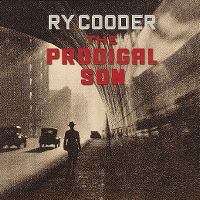 Cover Ry Cooder - The Prodigal Son