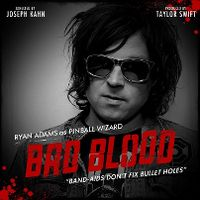 Bad blood - ryan adams