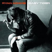 Cover Ryan Adams - Easy Tiger