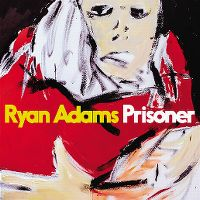 Cover Ryan Adams - Prisoner