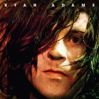 Cover Ryan Adams - Ryan Adams