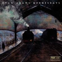Cover Ryan Adams - Wednesdays