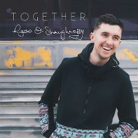 Cover Ryan O'Shaughnessy - Together