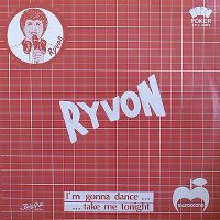 Cover Ryvon - I'm Gonna Dance... Take Me Tonight