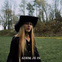 Cover S10 - Adem je in