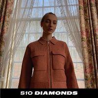 Cover S10 - Diamonds