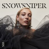 Cover S10 - Snowsniper