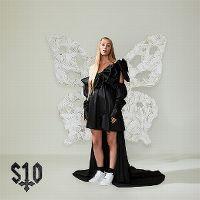 Cover S10 - Vlinders