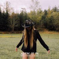 Cover S10 x Frenna x Kevin - Adem je in