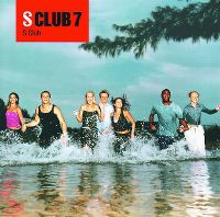 Cover S Club 7 - S Club