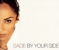 Cover Sade - By Your Side