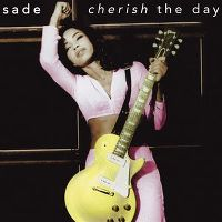 Cover Sade - Cherish The Day
