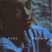Cover Sade - Promise