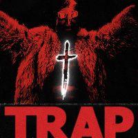 Cover SAINt JHN - Trap (Rompasso Remix)